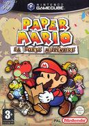 PaperMarioLPM-PALEUR