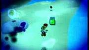SMG Screenshot Reifenozean-Galaxie 5.png