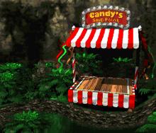 DKC Sprite Candys Speicher.png