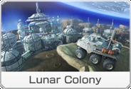 Lunar Colony Icon