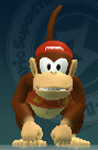 MSB Screenshot Diddy Kong.png