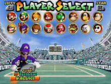 Mario Tennis (USA)-1.jpg