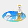 100px-SMO Seaside Kingdom Sticker Souvenir.png