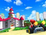 Marios Piste (3DS)