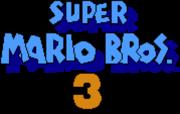 Mario 3 logo intro.png