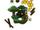 Honigbienenkönigreich