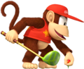 MGWT Artwork Diddy Kong.png