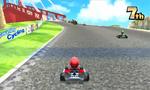 MK7 Screenshot Wuhu-Rundfahrt 2