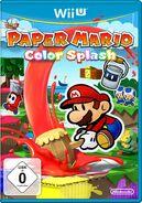 PaperMarioColorSplashDeutscheBox