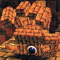 SM64 Screenshot Zyklaps.png