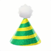 100px-SMO Clown Hat.png
