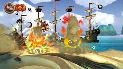 DKCR Screenshot 40.jpg