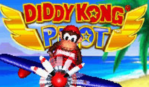 DKP Screenshot Diddy Kong.jpg