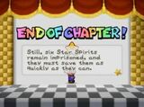 End Of Chapter 1 Storyline Text 2 PM