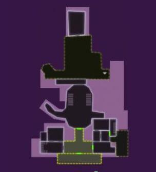LM2 Screenshot Efeutürme Karte Erdgeschoss.png