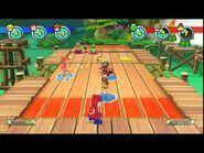 Mario Sports Mix Trailer - E3 2010-2
