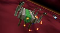 SMG2-CitadelleSinistreDeBowser-1