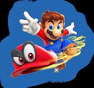 Super Mario Odyssey Artwork2.png