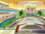 Supermarché Coco