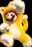 Cat Mario SM3DW (alt)