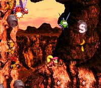 DKC3 Screenshot Klippen-Klamotte.png