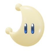 Power Moon White.png