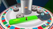 SMG Screenshot Spielzeugschachtel-Galaxie 5.png