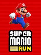 SuperMarioRun.jpeg
