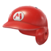 100px-SMO Batting Helmet.png