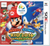 250px-Mario&Sonic20163DS-NTSCbox.png