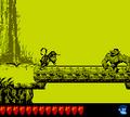 DKL2 Screenshot Dschungelzauber 2