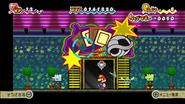 Flipside Arcade