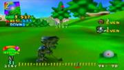 MG64 Screenshot Metall-Mario.png