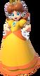 MKT Daisy.png