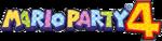 Mario Party 4 Logo.png
