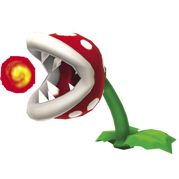 Maxi-Carnivore