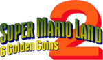 SuperMarioLand26GoldenCoins-Logo.png