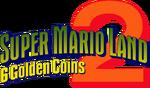 SuperMarioLand26GoldenCoins-Logo.png