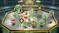 Super Mario Party Screenshot 06