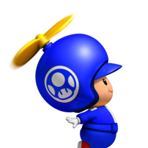 Toad Azul Hélice.png