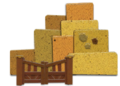 120px-PMCS DaffodilPeakIcon.png