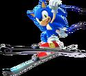 MSOW2014 Artwork Sonic