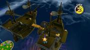 180px-SMG Airship-1-