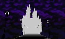 300px-Castle Bleck.PNG