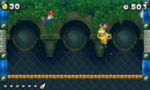 NSMB2 Screenshot Wendy.png