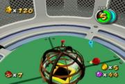SMG Screenshot Kampffelsen-Galaxie 6.png