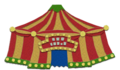 120px-PMCS TheEmeraldCircusIcon.png