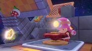 Captain-Toad-Treasure-Tracker-Toadette