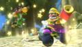 MK8 Screenshot Superhupe