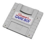 Nintendo-Super-Game-Boy